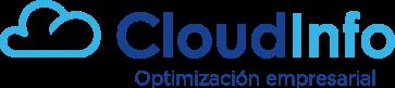 CloudInfo