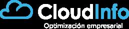 CloudInfo Consultoría ERP en la nube