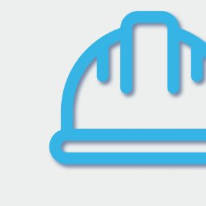 construccion-cloudinfo