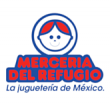 logo_merceriasmall